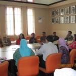 IMG_4075 kunjungan rektor dan tim Biosains Ub ke biofarma bandung