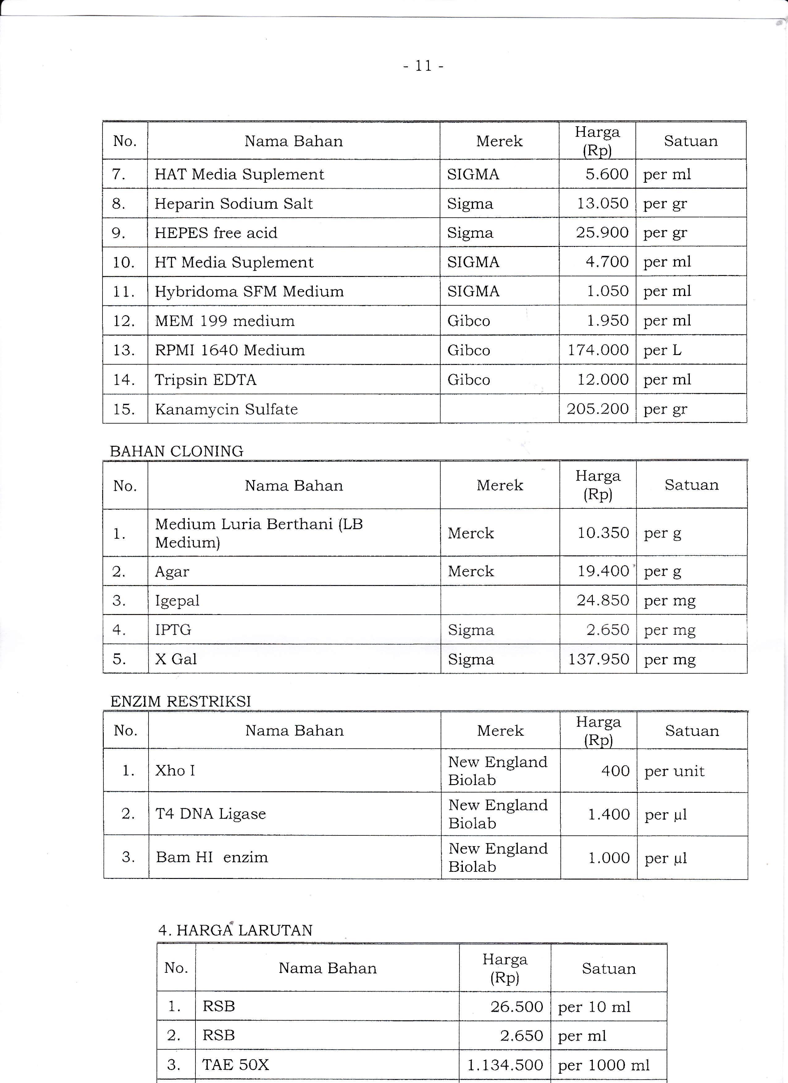 SK Tarif No. 30 tahun 2017-page-014