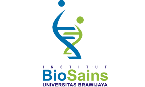 LOGO-new-Biosains11.png